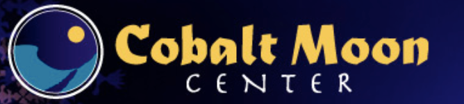 Cobalt Moon Center